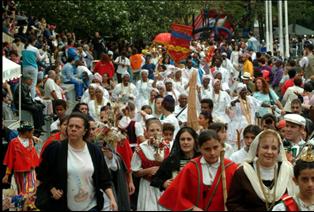 C:\Users\atmacedo\Desktop\Fotos de Cultura de Paz\Cultura de Paz\2004\RSP 2004 Cerimônia da Paz-Foto Reinaldo Meneguim 289.jpg