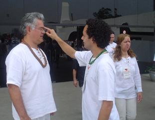 P:\Troca de Arquivos\Toninho\Fotos\capital 2006\101MSDCF2\DSC04756.JPG