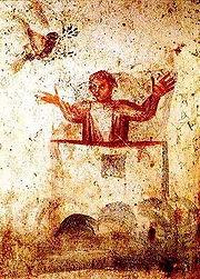 http://images.encydia.com/thumb/0/09/Noah_catacombe.jpg/180px-Noah_catacombe.jpg