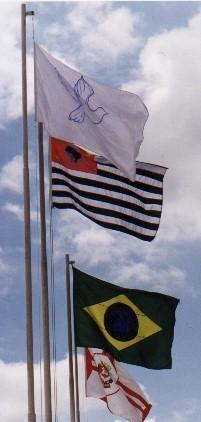 F:\-                Abaçaí- geral\-            1 aRegistros de imagens - Arquivo do Celular\-            Arquivos de fotos e imagens\ABACAI\Abaçai - Bandeira da Paz.jpg