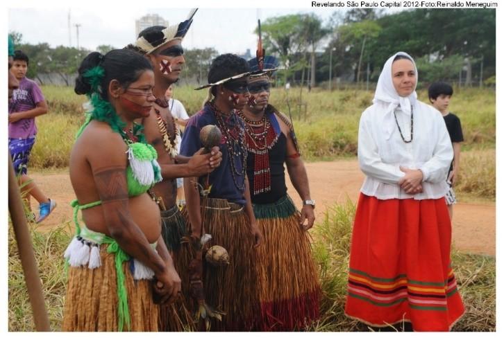 F:\-                Abaçaí- geral\-            1 aRegistros de imagens - Arquivo do Celular\-            Arquivos de fotos e imagens\Cultura de Paz\RJM_8040 copy.jpg