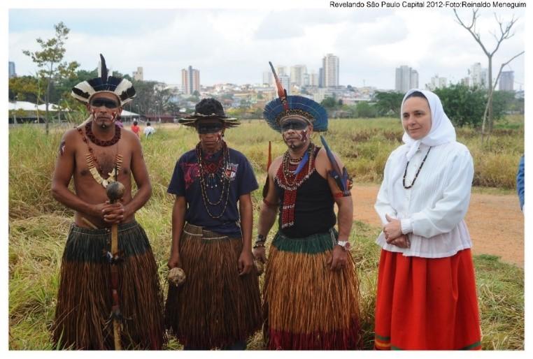 F:\-                Abaçaí- geral\-            1 aRegistros de imagens - Arquivo do Celular\-            Arquivos de fotos e imagens\Cultura de Paz\RJM_8042 copy.jpg